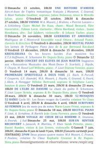10X15_VERSO WEB
