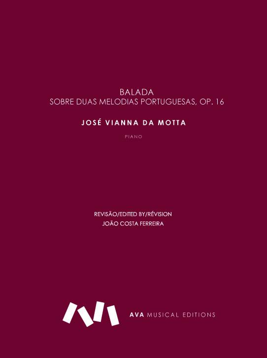 Capa_Balada-sobre-duas-melodias-portuguesas-op.-16