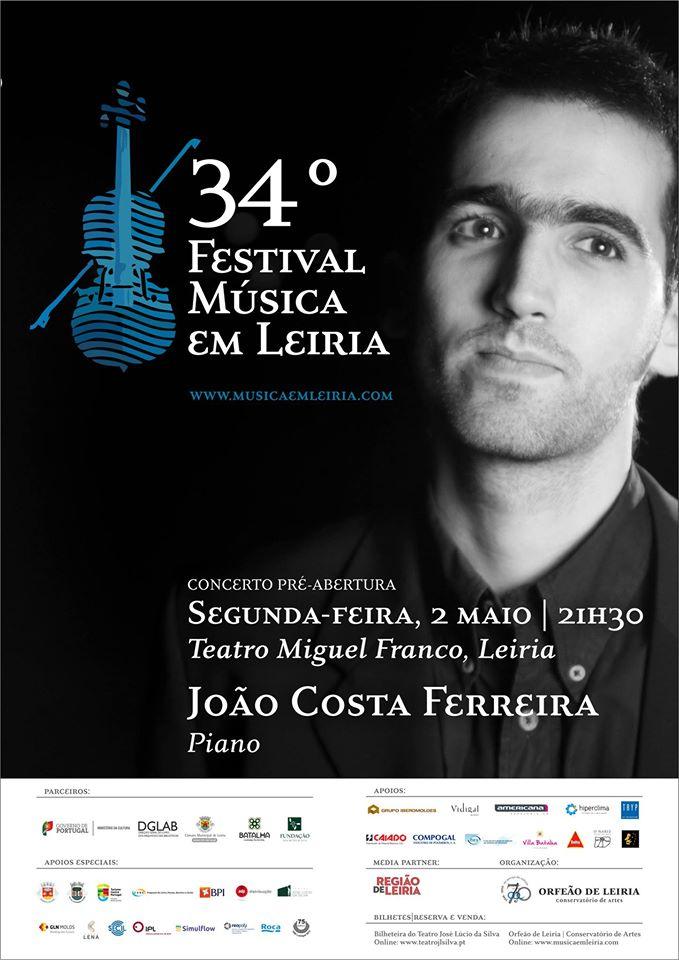TeatroMiguelFranco34FML02_05_2016